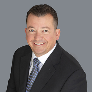 John J  Orris, DO, MBA - Main Line Fertility