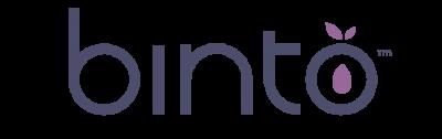 binto-logo20